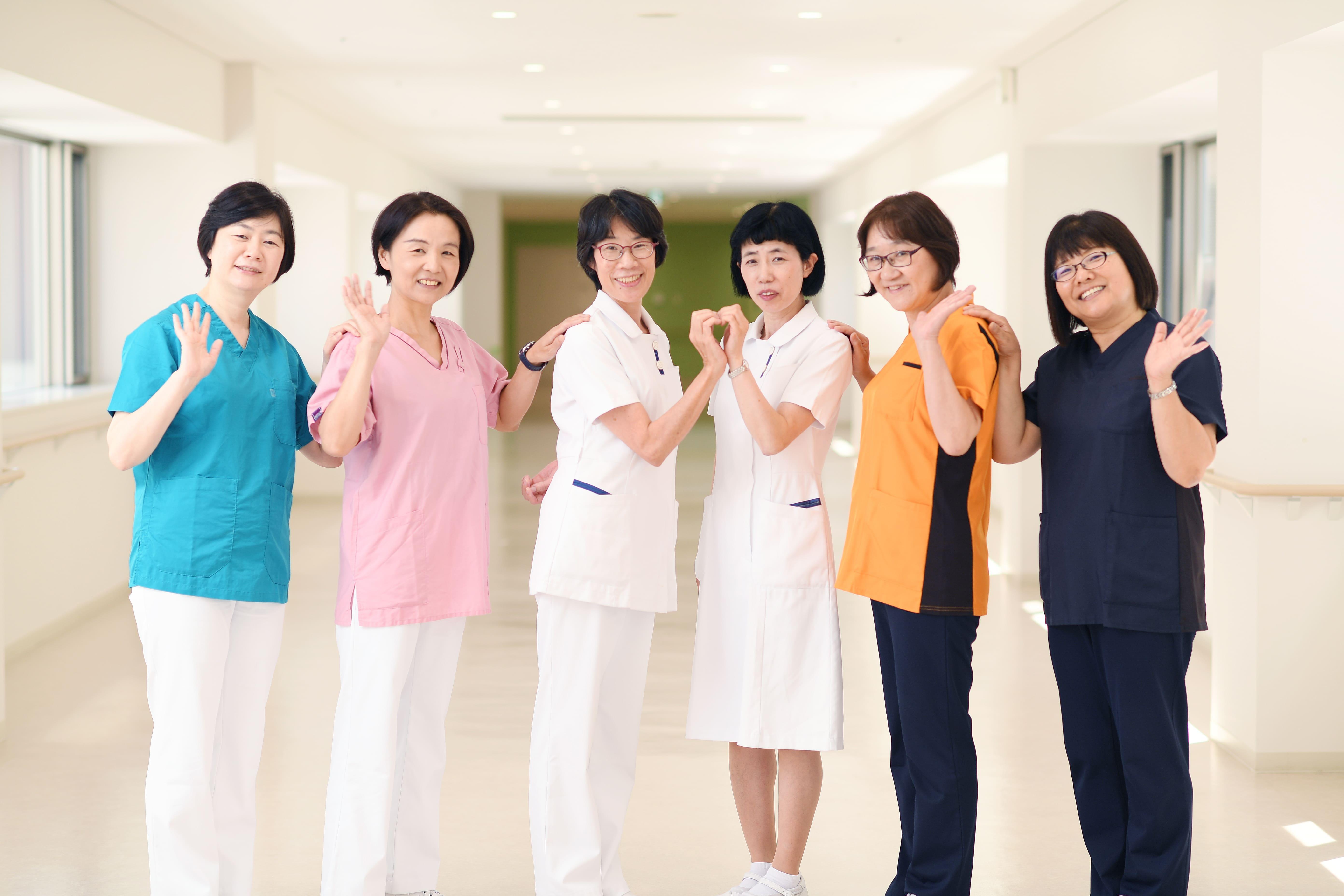 センター 総合 大阪 医療 期 急性 入札・契約情報